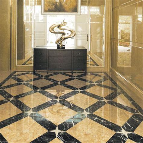 china cheap glaze polished porcelain floor tiles