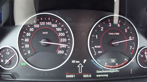 bmw  xdrive top speed youtube