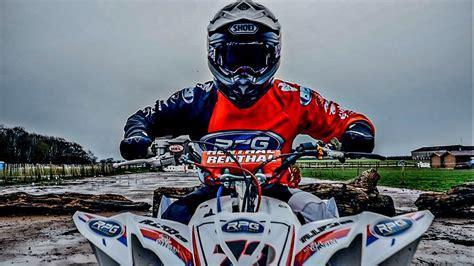 motocross racing videos youtube motocross quad racing 2017 youtube
