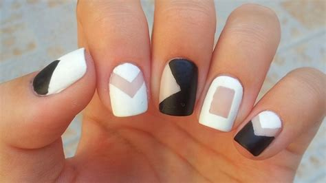 how to decorate nails 9 easy ways to decorate nails