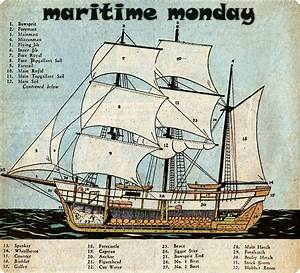 Maritime Monday For March 19  2012  Whaling  Commodore