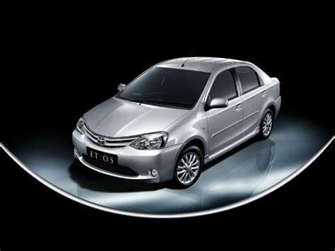 Top 5 Best Entry Level Sedan Cars In India