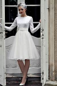 short wedding dresses with long sleeves wwwpixsharkcom With long sleeve short wedding dresses