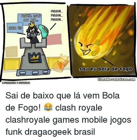 Clash Royale Memes - funny clash royale memes of 2017 on sizzle royal