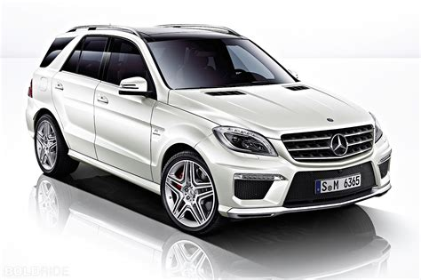 2018 Mercedes Benz Ml63 Amg  Car Photos Catalog 2018