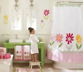 kid bathroom decorating ideas bathroom ideas charming bathroom decor