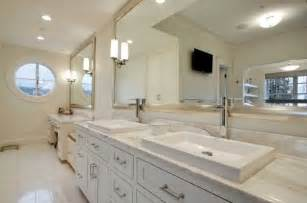 bathroom mirror ideas on wall large bathroom wall mirror with silver framed ideas home interior exterior