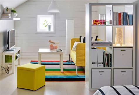 cloisonner une chambre cloison amovible pour chambre couleur peinture chambre