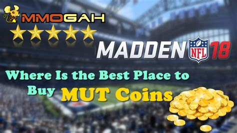 Where Is The Best Place To Buy Mut Coins