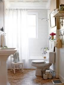 Bathroom Decorating Ideas Pictures For Small Bathrooms 30 Of The Best Small And Functional Bathroom Design Ideas