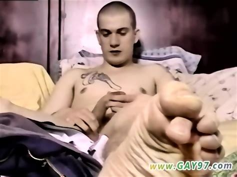 Amateur Hot Gay Friend S Brother Having Sex Xxx Hung