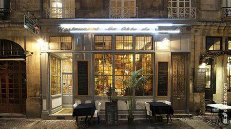 restaurant la c 244 te de boeuf du vieux bordeaux 224 bordeaux menu avis prix et r 233 servation