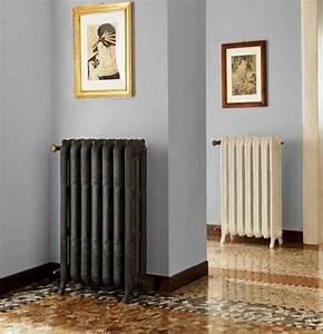 Type De Radiateur : quel type de radiateur choisir sur paris devis gratuit ~ Carolinahurricanesstore.com Idées de Décoration