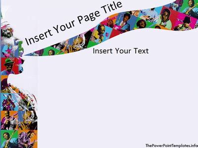 powerpoint 2010 designs free template for web and free powerpoint templates