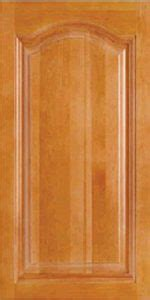 honey maple cabinets keystone supply outlet allentown pa