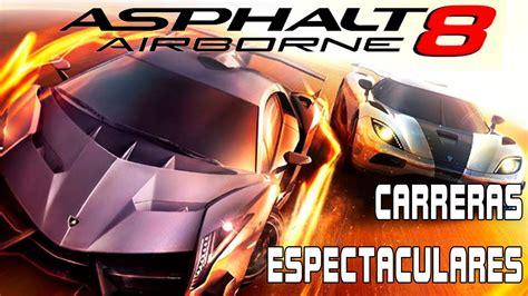 En esta categoría freegamepick equipo han recogido emocionantes juegos. Juego espectacular de carreras de autos gratis para PC, alternativa a Need for Speed carros ...