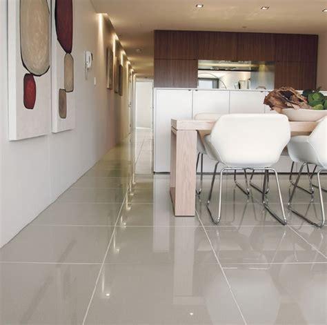 polished porcelain tiles porcelain tile    wood