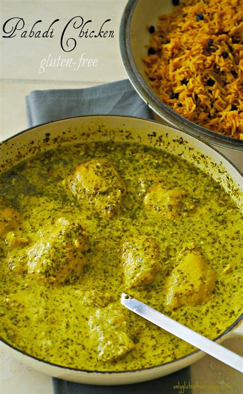 images  indian food culture  pinterest