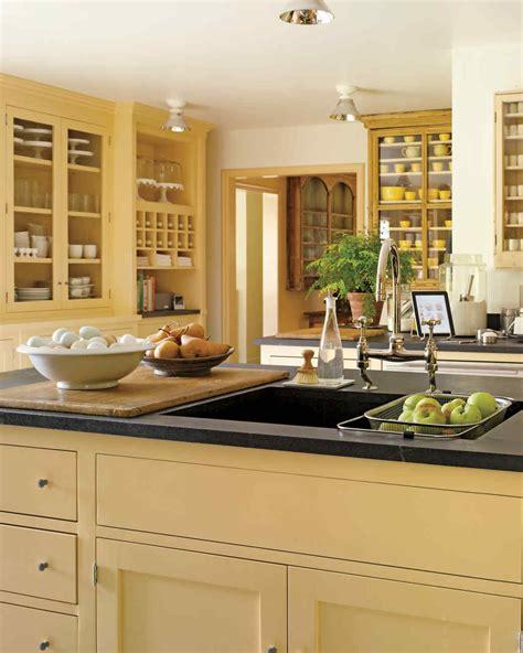 martha stewart kitchen designs martha stewart kitchen design peenmedia 7388