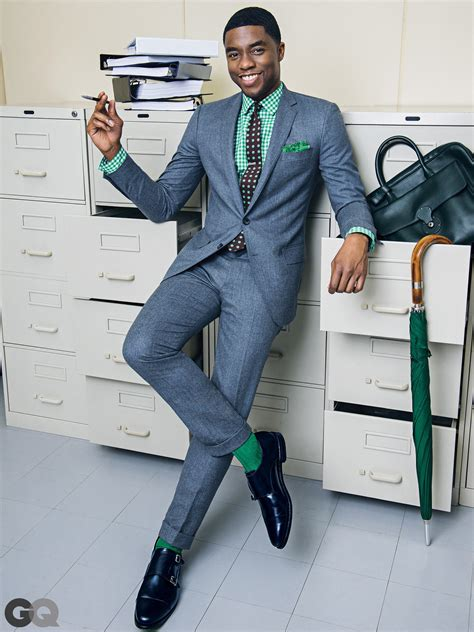 choose   fabric   suit gq