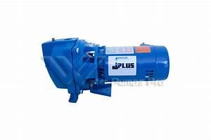 Goulds Booster Pump Installation Diagram