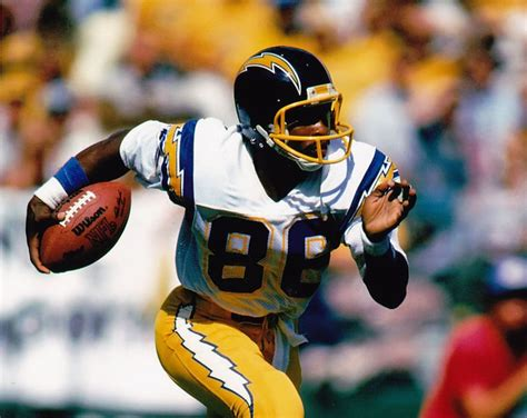 fame hall receivers wide pro football wes chandler