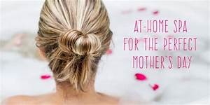 Perfect Mother's Day: At-Home Spa Day- Fresh by FTD