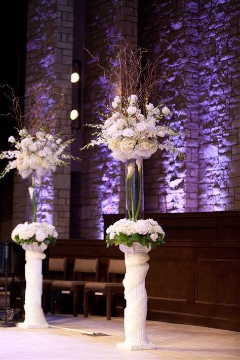Flower Vases For Centerpieces by 77 Best Images About Bobby S Nj Wed On