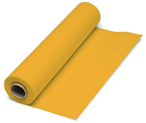 nappe en papier nappe en papier non tiss 233 nappe jetable rouleau dunicel nappe dunicel