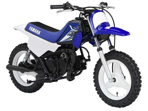 2 stroke motocross bikes buy 2014 yamaha pw50 2 stroke dirt bike on 2040 motos