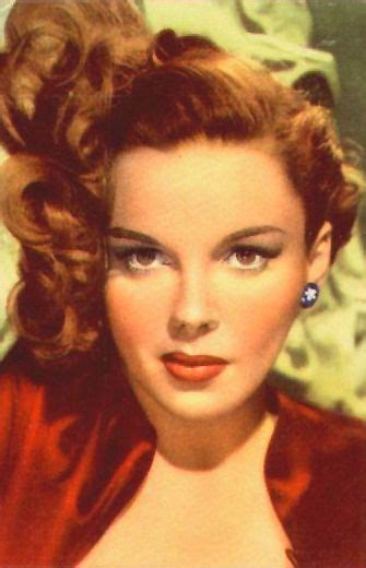 17 best images about judy garland on the