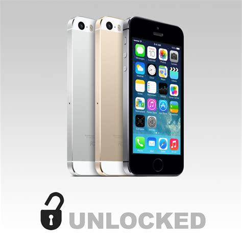 what does unlocked iphone apple iphone 5s unlocked model gsm technak buy