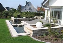 Terrasse Modern. terrasse mit sandkasten modern deck dortmund by ...