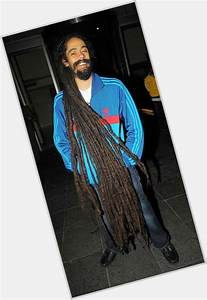Damian Marley | Official Site for Man Crush Monday #MCM ...