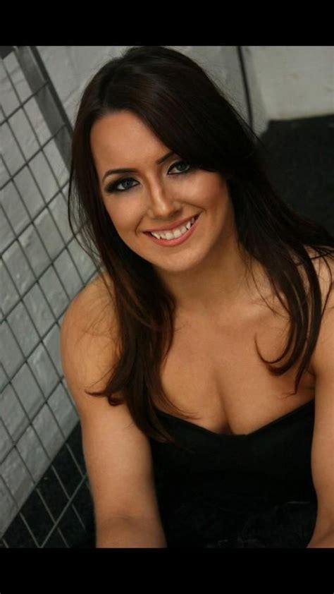 Becky Lynch Nude Pics Tubezzz Porn Photos