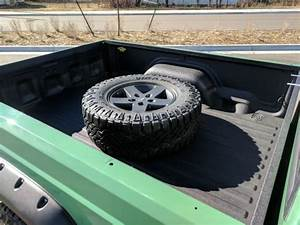 1987 Jeep Comanche Custom Built Full Restoration Beautiful