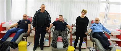 IPA Bijeljina organizovala akciju dobrovoljnog davanja ...