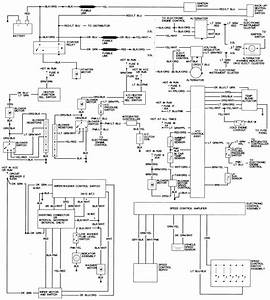 2006 Ford Lcf Fuse Box Diagram 2006 Ford F650 Fuse Diagram Wiring Diagram