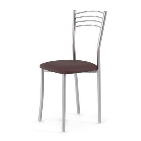 haute pour cuisine chaise haute pour cuisine but chaise idées de