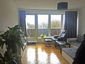 Wohnung Mieten Hamburg Geibelstraße by Wohnung Hamburg Schnelsen Mietwohnung Hamburg Schnelsen