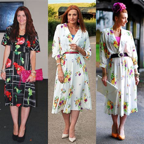 Looking For Stylish Garden Party Attire? We Have 70