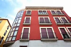Cotegran Decor, Revestimientos acrílicos Servicios Rioqui Soluciones para fachadas