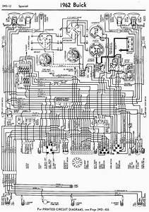 Buick  U2013 Page 12  U2013 Circuit Wiring Diagrams