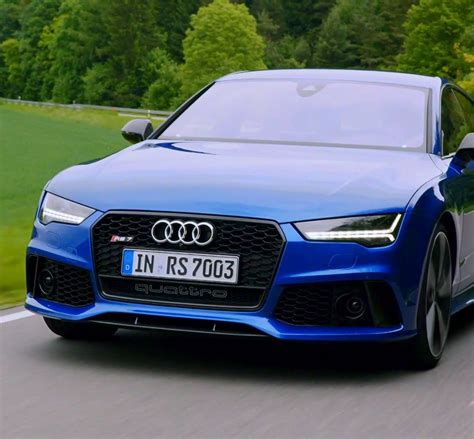 Audi Rs7 Wallpapers, Vehicles, Hq Audi Rs7 Pictures