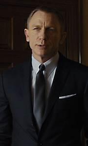 Buy Daniel Craig Casino Royale Tuxedo. James Bond Peak ...