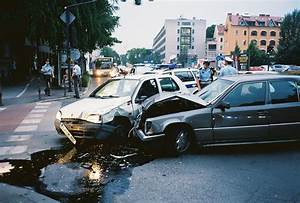 How To Manage A Car Accident  6 Steps  With Pictures
