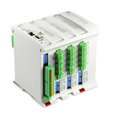 m duino plc arduino ethernet 57r i os rele analog digital plus at mg labs india