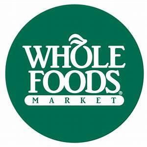 Walnut Allergy Alert: Whole Foods Market Recalls Vegan ...