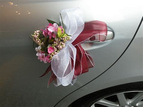 wedding pictures wedding photos simple wedding car decorations pictures