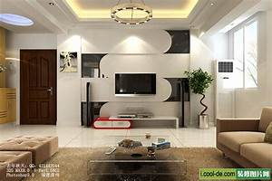 40 contemporary living room interior designs With living room wall interior design